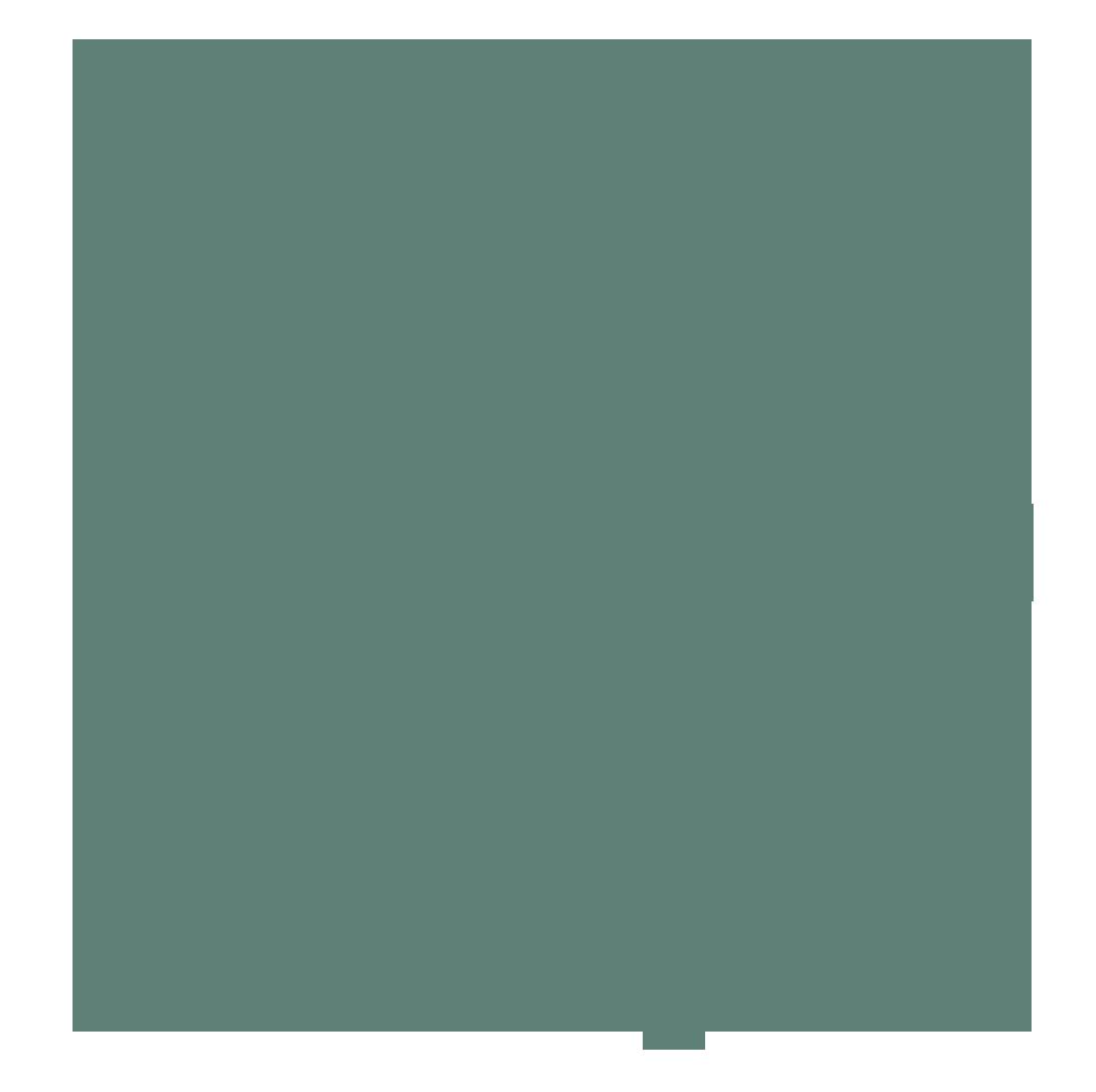 Great songs of the Faith